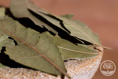 Bay Leaves (Organic)