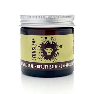 Lyonsleaf Beauty Balm (Unfragranced)