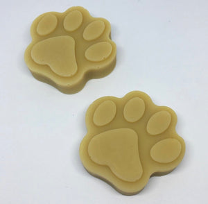 Dog Shampoo Bar (Travel Size)
