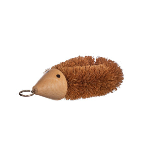 Hedgehog Washing Up Brush 🦔