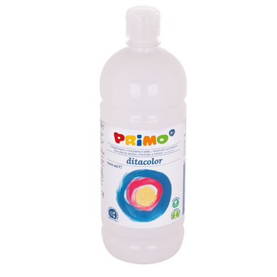 Fingerfarbe 1000ml