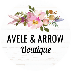 Avele and Arrow Boutique