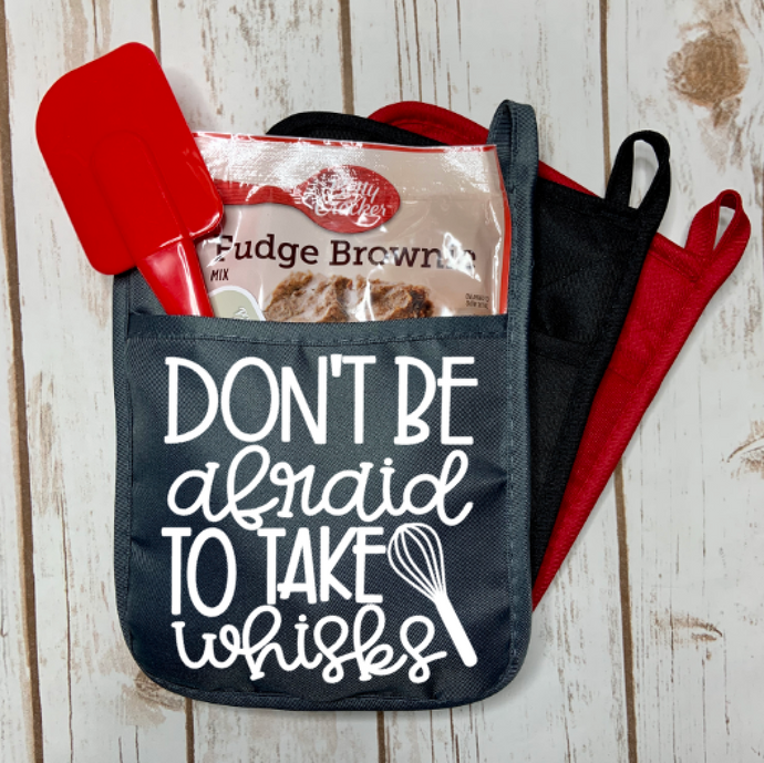 Funny Sayings Pot Holders
