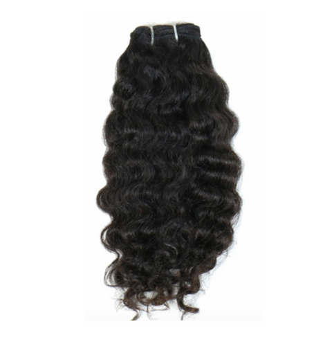 Indian Curly Bundles