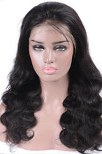 Load image into Gallery viewer, Lace Frontal Wig & Install Package