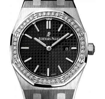 Our Watchfinder Diamond Collection