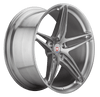 HRE Wheels Forged Monoblok SERIES P1 - P107