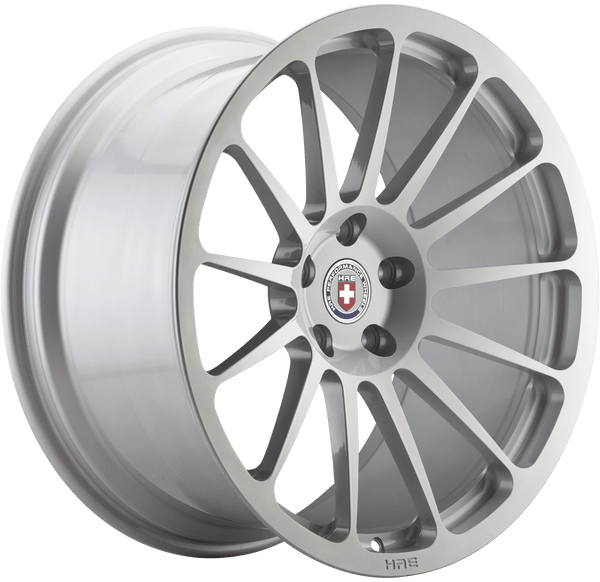 HRE Wheels Forged Monoblok CLASSIC SERIES - 303M