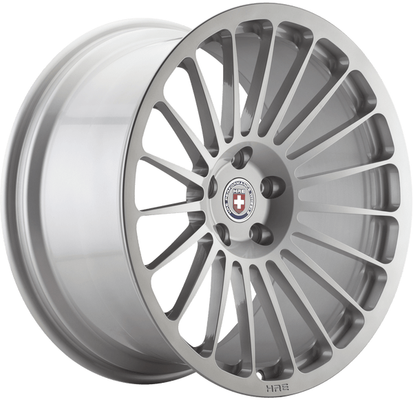 HRE Wheels Forged Monoblok CLASSIC SERIES - 309M