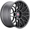 HRE Wheels Forged Monoblok SERIES RC1 - RC100