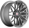HRE Wheels Forged Monoblok SERIES P2 - P200