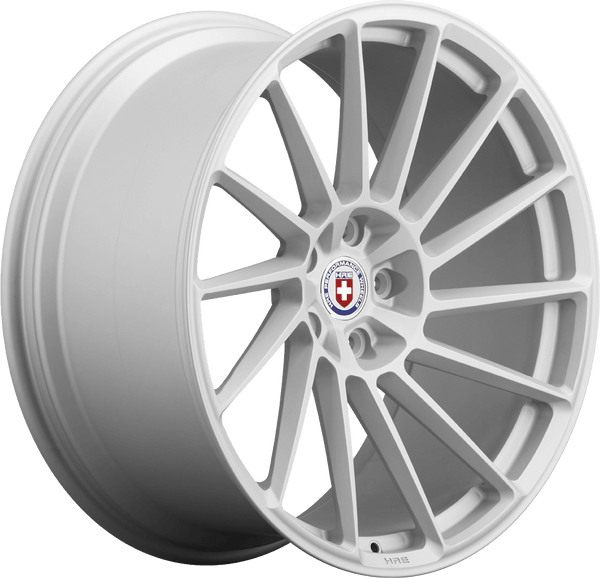 HRE Wheels Forged Monoblok SERIES RS3M - RS309M