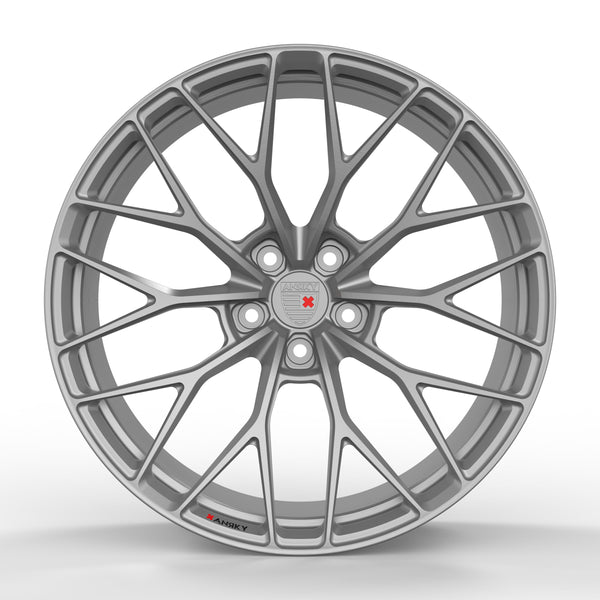 ANRKYWheels Series One AN10