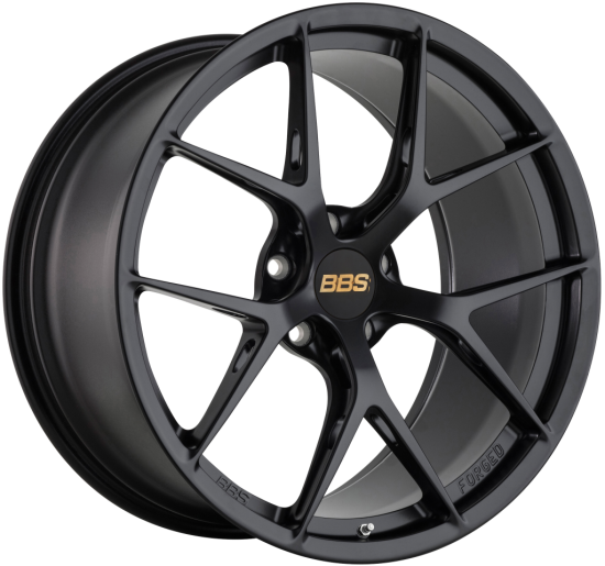 BBS Wheels Forged Line FI-R