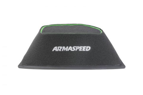 ARMASpeed CS57-AR60023 Replacement Air Filter