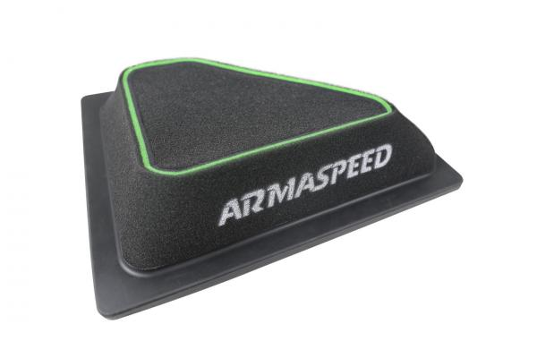 ARMASpeed CS57-AR60015 Replacement Air Filter