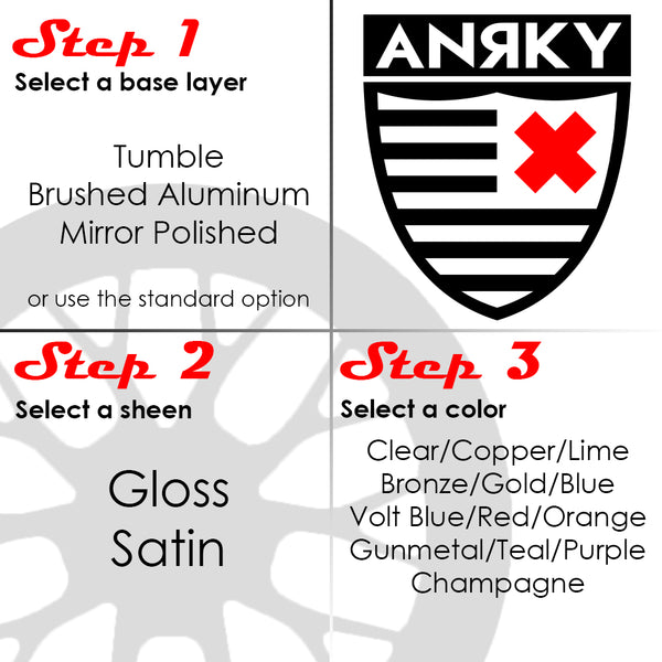 ANRKYWheels Misc Options