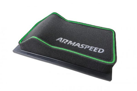 ARMASpeed CS57-AR60012 Replacement Air Filter