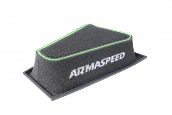 ARMASpeed CS57-AR60049 Replacement Air Filter