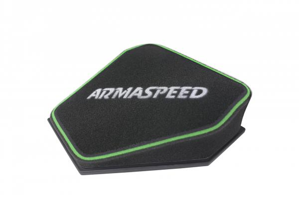 ARMASpeed CS57-AR60037 Replacement Air Filter