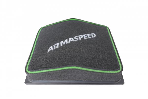 ARMASpeed CS57-AR60022 Replacement Air Filter