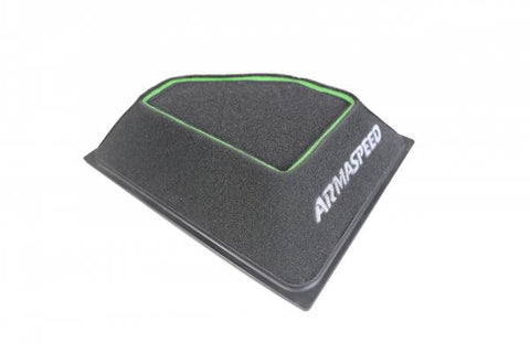 ARMASpeed CS57-AR60021 Replacement Air Filter