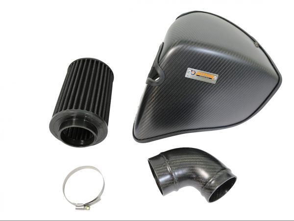 ARMASpeed Ford Focus MK3.5 1.5T Cold Carbon Intake