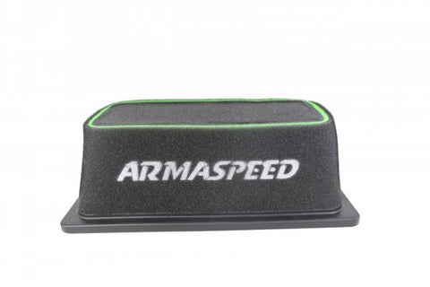 ARMASpeed CS57-AR60028 Replacement Air Filter