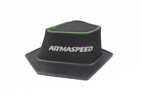 ARMASpeed CS57-AR60005 Replacement Air Filter