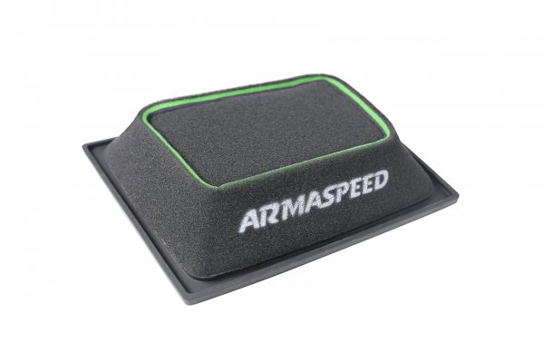 ARMASpeed CS57-AR60046 Replacement Air Filter