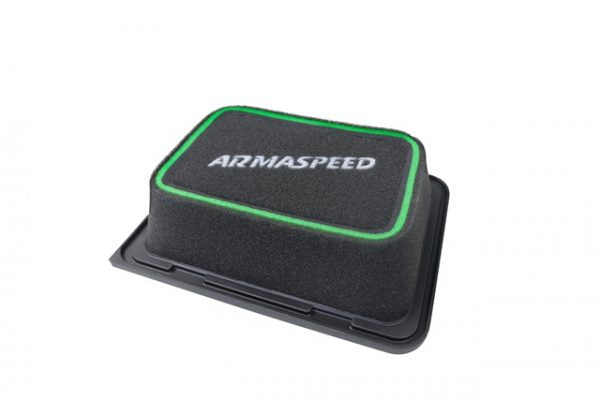 ARMASpeed CS57-AR60029 Replacement Air Filter