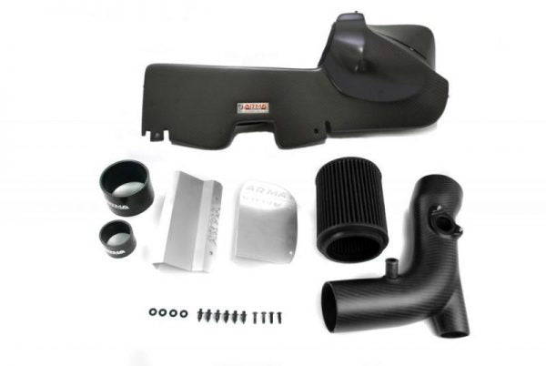 ARMASpeed Toyota FT86 Cold Carbon Intake