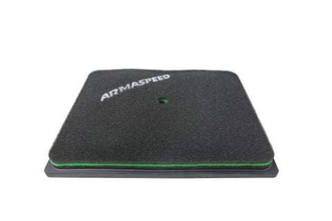 ARMASpeed CS57-AR60032 Replacement Air Filter