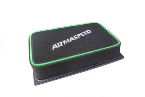 ARMASpeed CS57-AR60036 Replacement Air Filter
