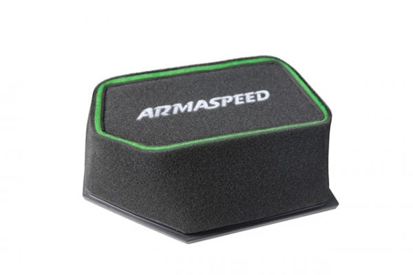 ARMASpeed CS57-AR60053 Replacement Air Filter