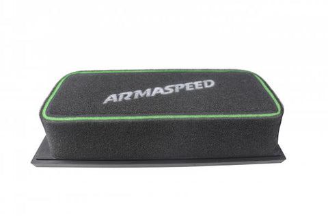 ARMASpeed CS57-AR60009 Replacement Air Filter