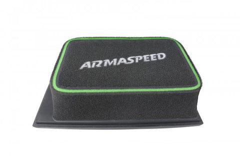 ARMASpeed CS57-AR60010 Replacement Air Filter