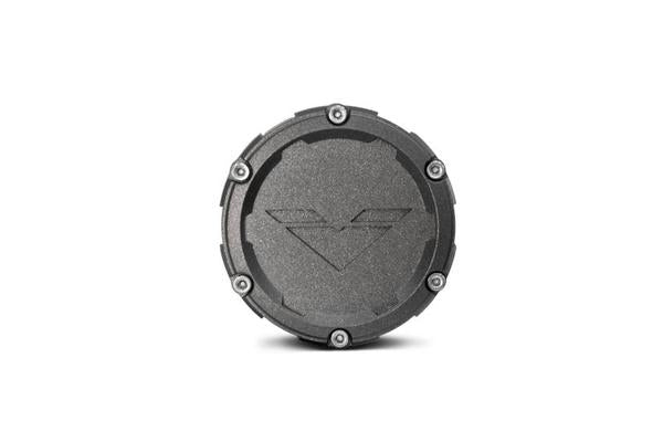 VORSTEINER VenomRex 2018 Carbon Graphite Center Caps