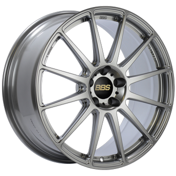 BBS Wheels Forged Line - Die-Forged Series FS