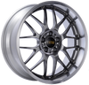 BBS Wheels Forged Line - Multi-Piece Series RS-GT
