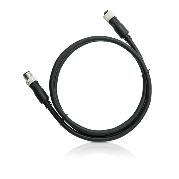 Network Cable - 0.25m