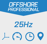 OFFSHORE Professional