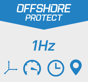 OFFSHORE Vessel Monitoring Unit