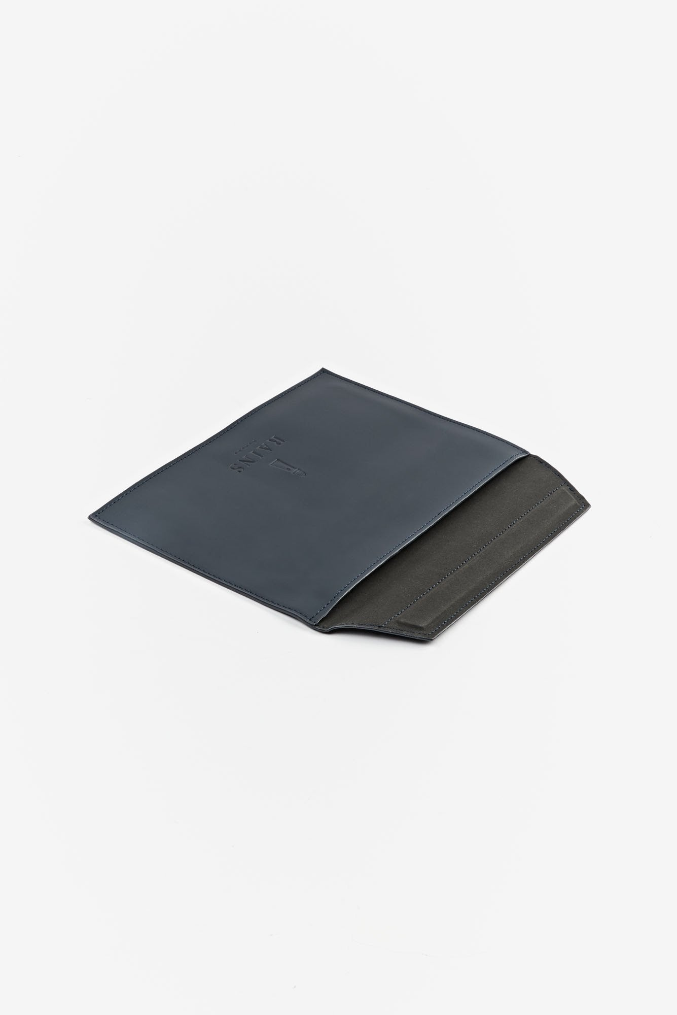 Tablet Sleeve - Blue