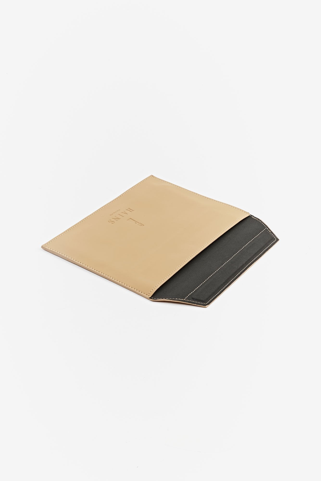 Tablet Sleeve - Khaki