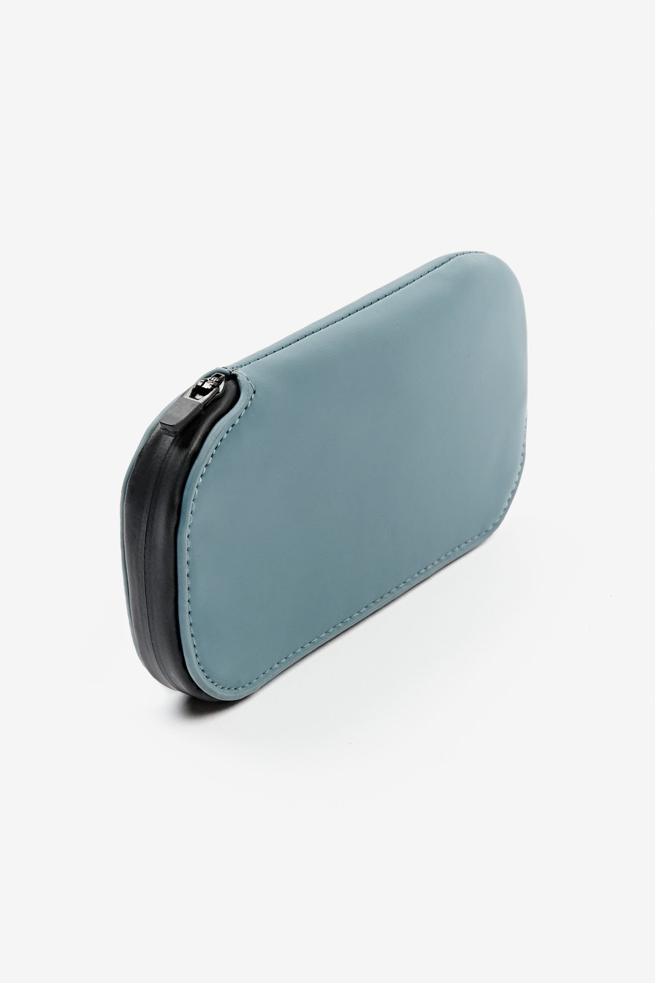 Phone Wallet - Pacific