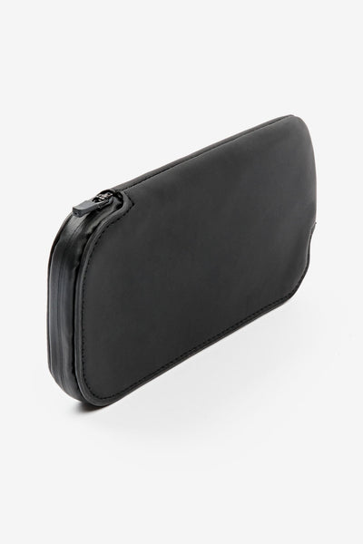 Phone Wallet Plus - Black