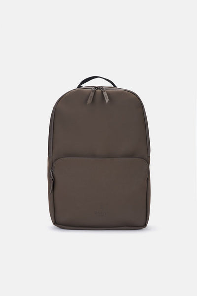Field Bag - Brown