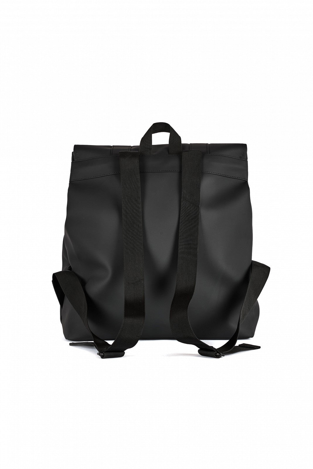 MSN Bag - Black