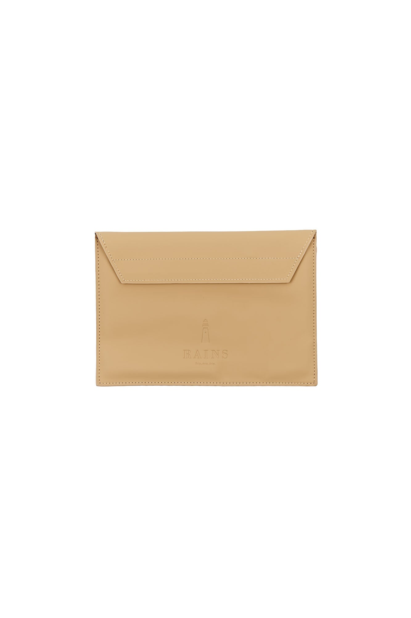 Tablet Sleeve Mini - Khaki